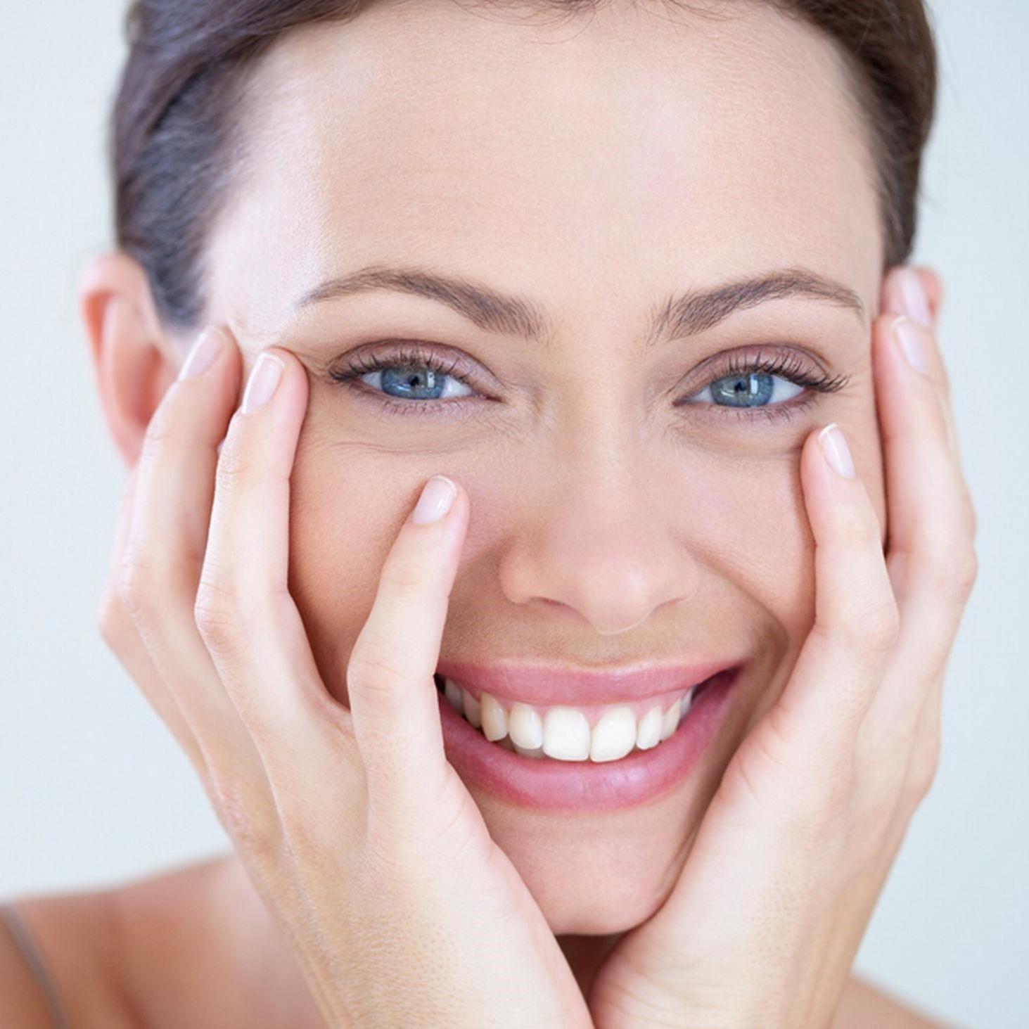 چطور کلاژن سازی پوست را بیشتر کنیم؟