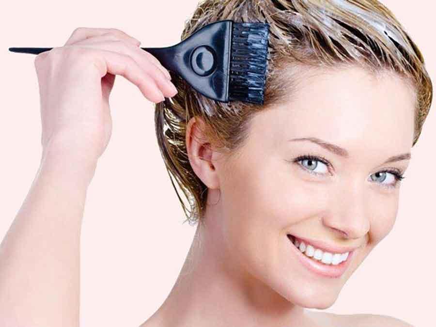 مهمترین نکات مراقبت از مو در پاییز و زمستان