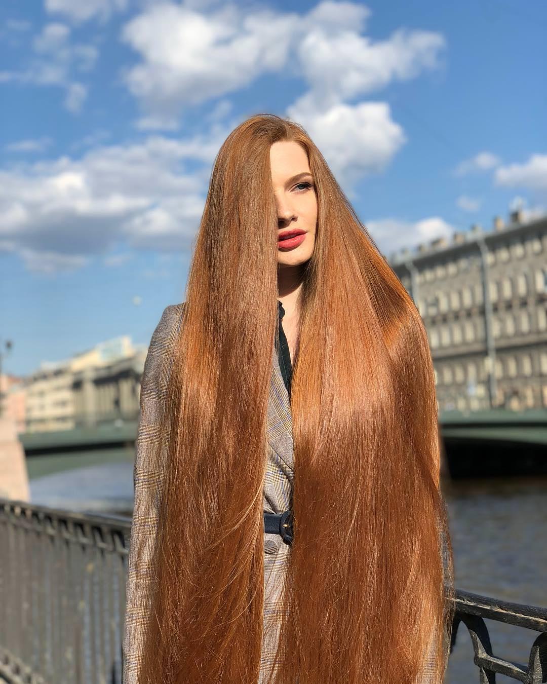 اگر آرزوی موهای بلند و سالم دارید، این کارها را نکنید!