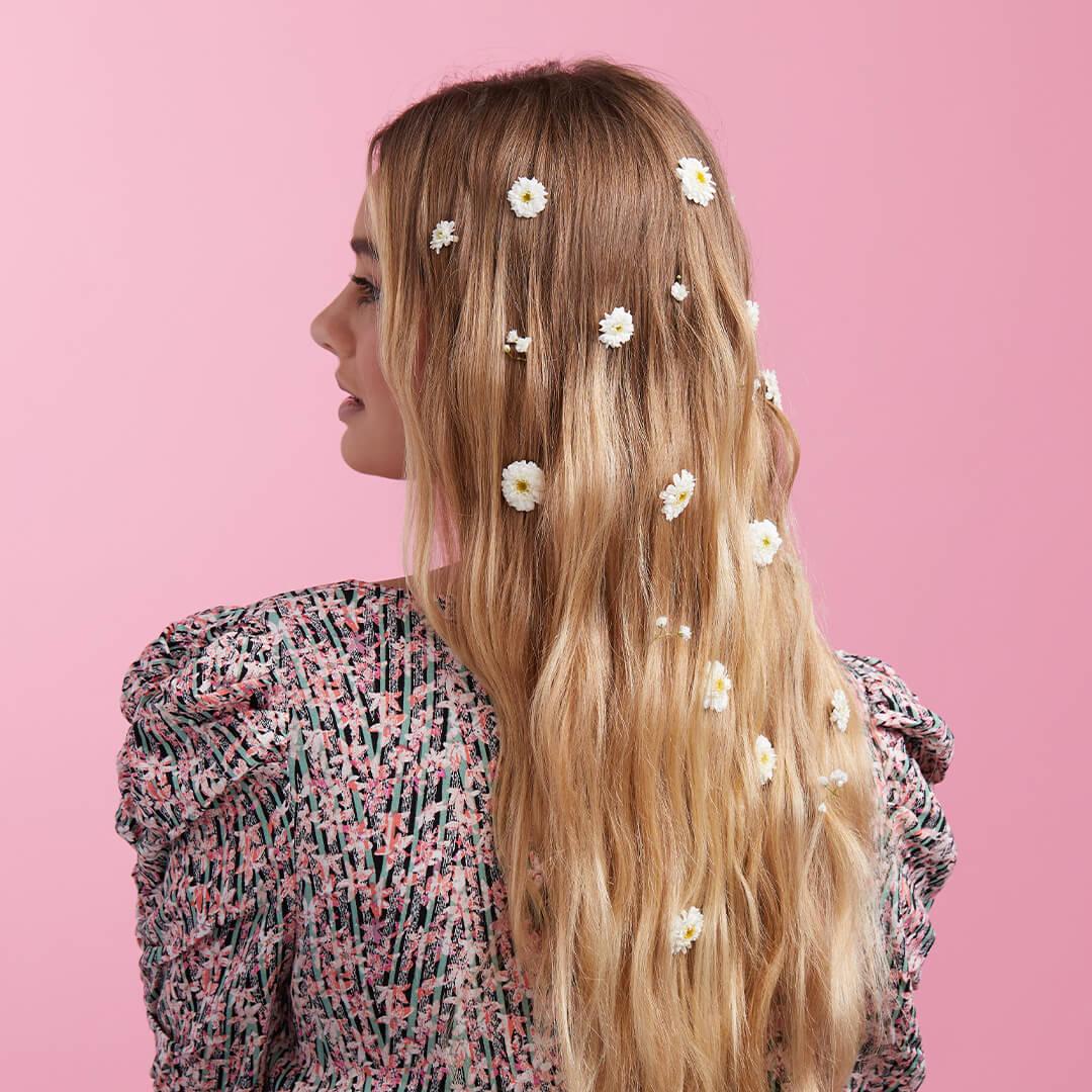 آیا مصرف قرص بیوتین برای ریزش مو موثر است؟