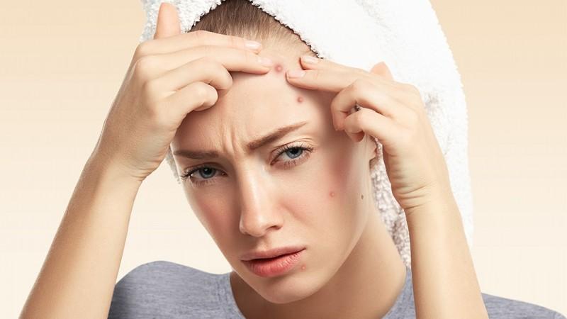 12 راز مراقبت از پوست صورت که تا امروز نمی دانستید