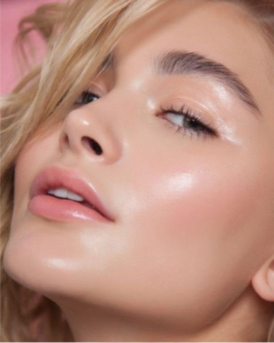 چه ویتامین هایی وقعا برای پوست مفید هستند؟