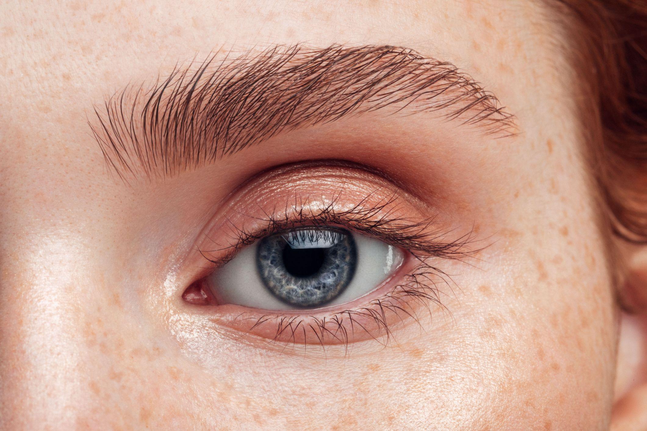 آرایش پاییزی؛ 7 مدل آرایش جذاب ترند پاییز 2021