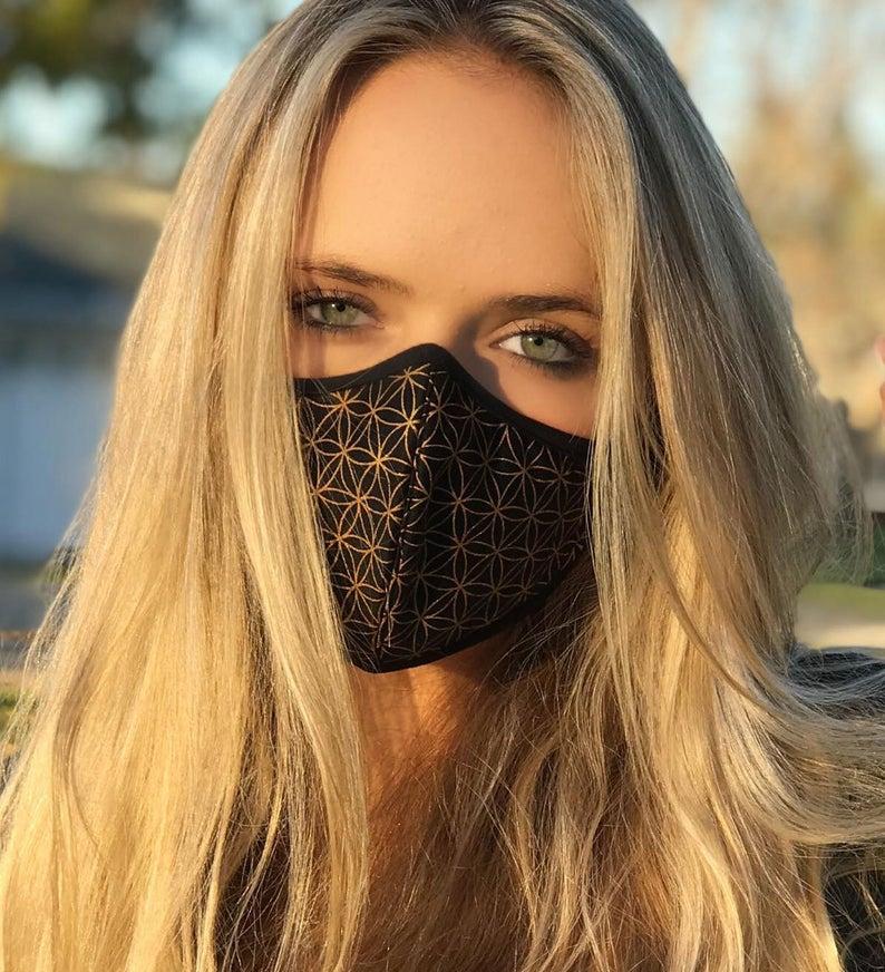 روتین مراقبت از پوست در هوای آلوده
