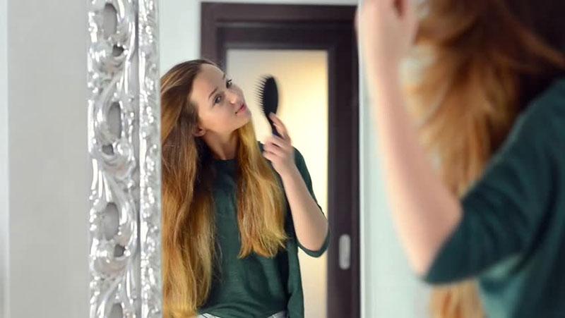 جلوگیری از ریزش مو؛ راهکارهای موثر در درمان ریزش مو