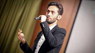 دانلود آهنگ شب یلدا 2 از حامد محضرنیا