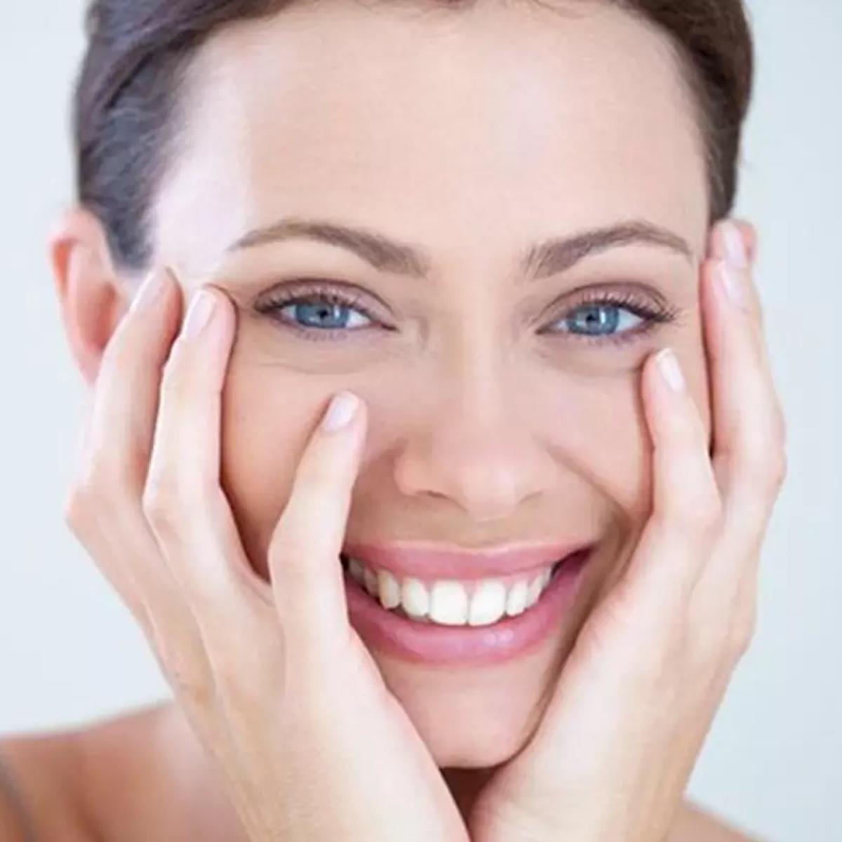 مراقبت پوست؛ بدترین اشتباهات در مراقبت پوستی