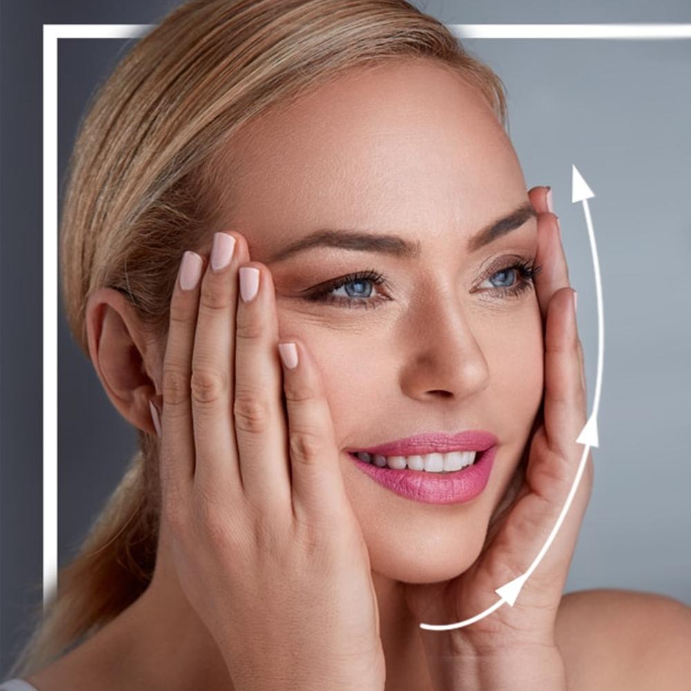 پرطرفدارترین کرم های لیفت پوست را بشناسید