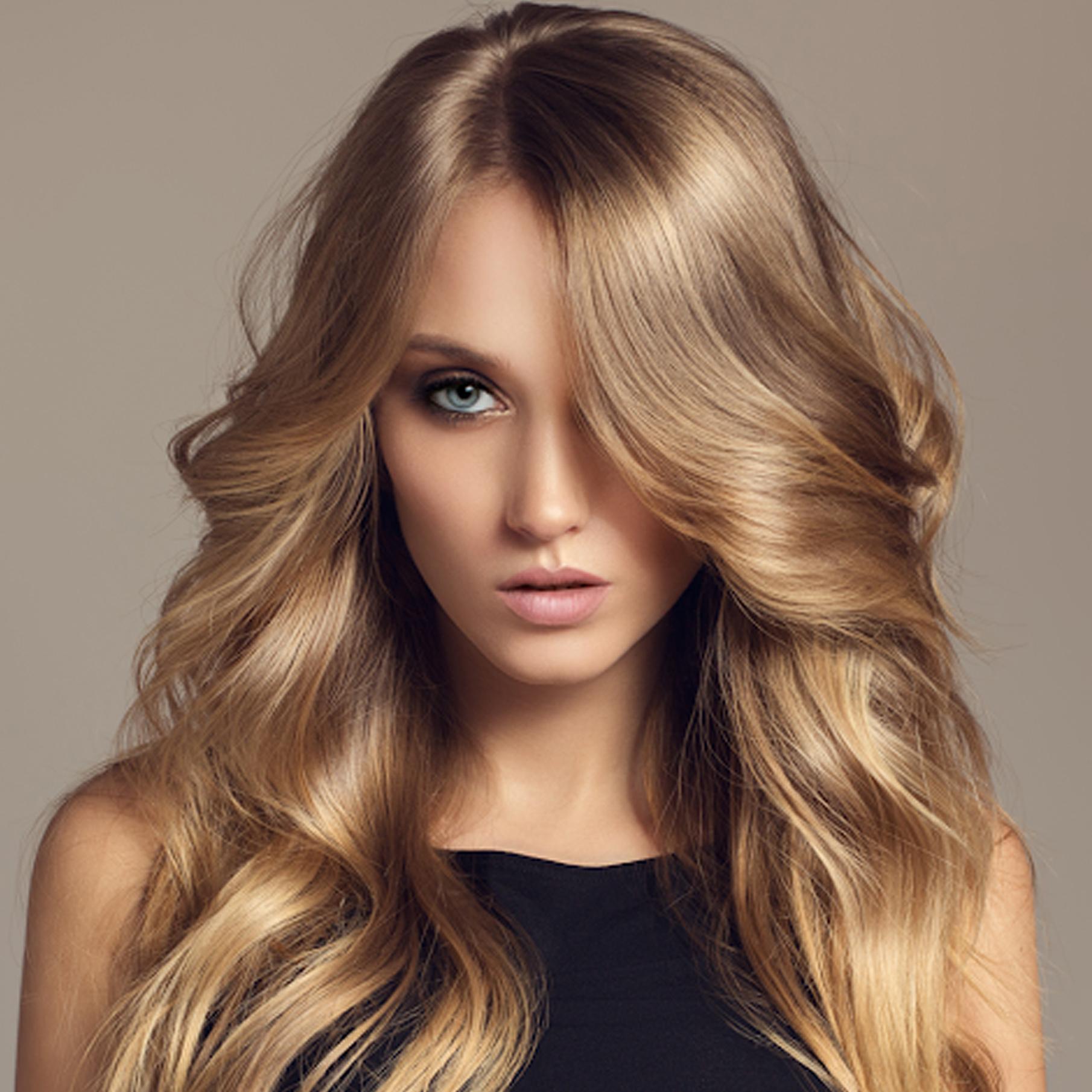کدام ویتامین ها به رشد سریع تر مو کمک میکنند؟