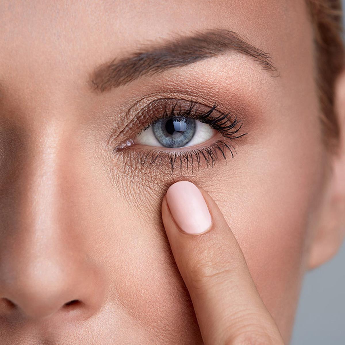 چرا روی پوستمان چروک های ناگهانی بوجود می آید؟