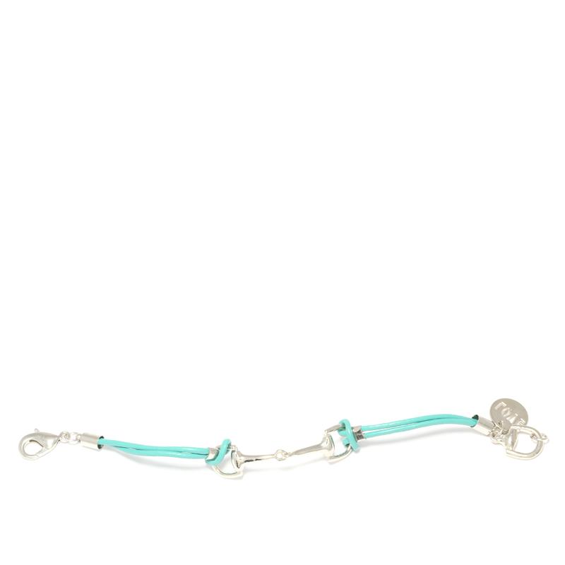 دستبند ادوریتا مدل Caballo