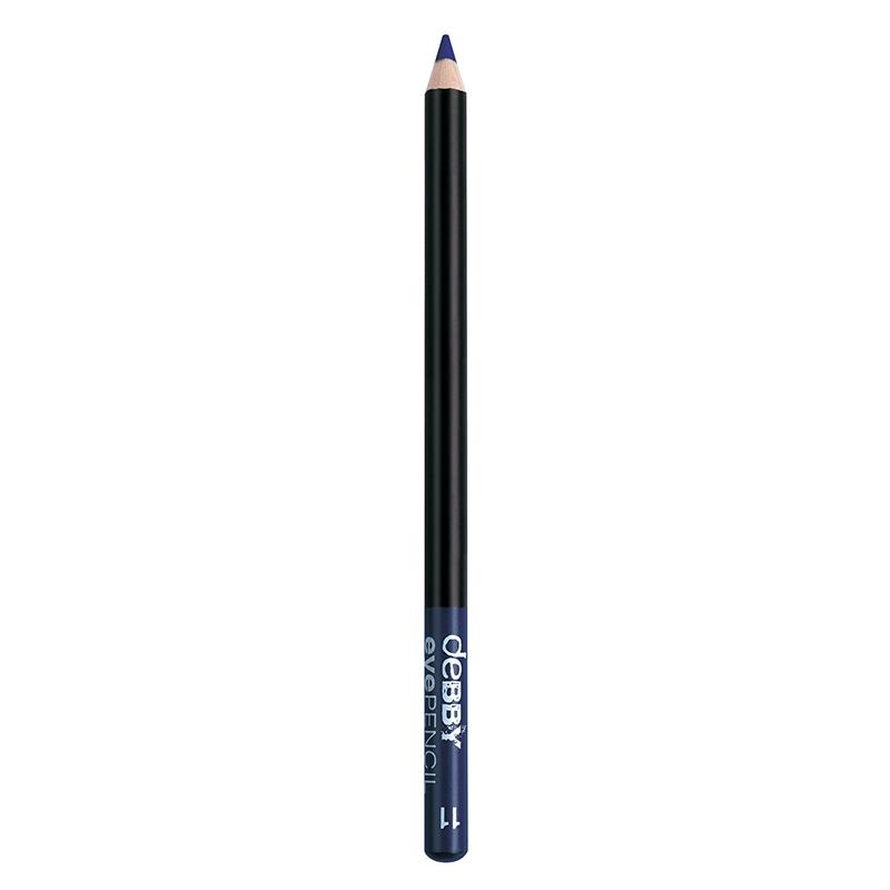 مداد چشم دبی 11