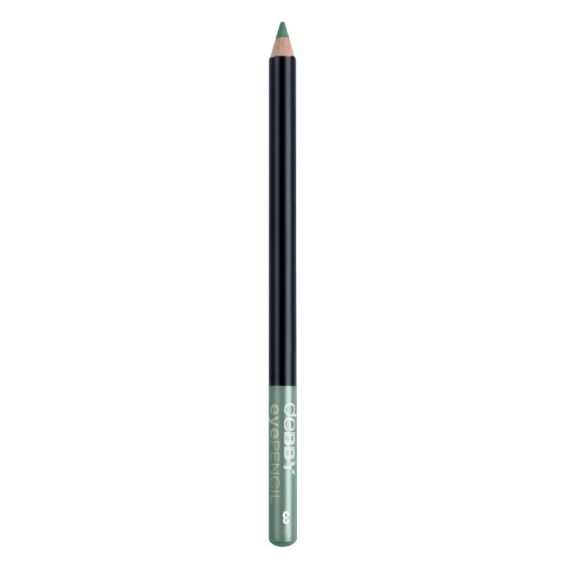 مداد چشم دبی 03