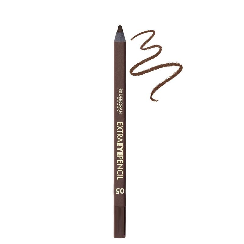 مداد چشم ضد آب دبورا مدل Extra شماره 05