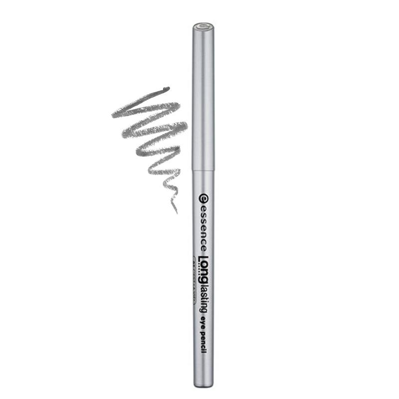 مداد چشم اسنس مدل Long Lasting شماره 05
