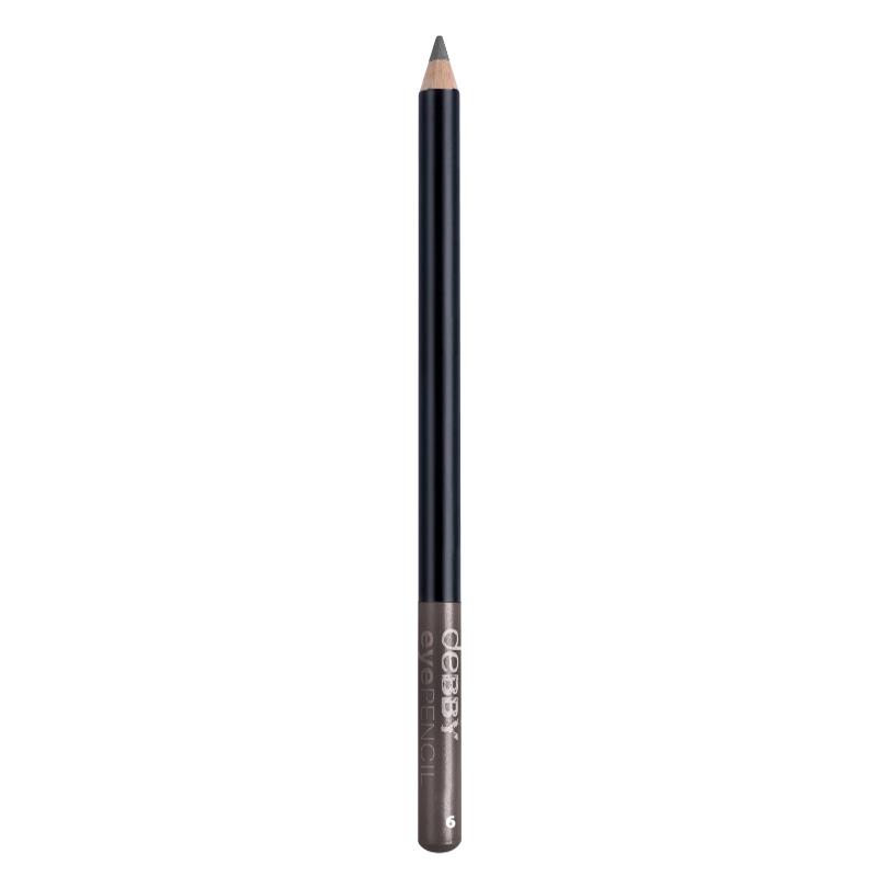 مداد چشم دبی 06