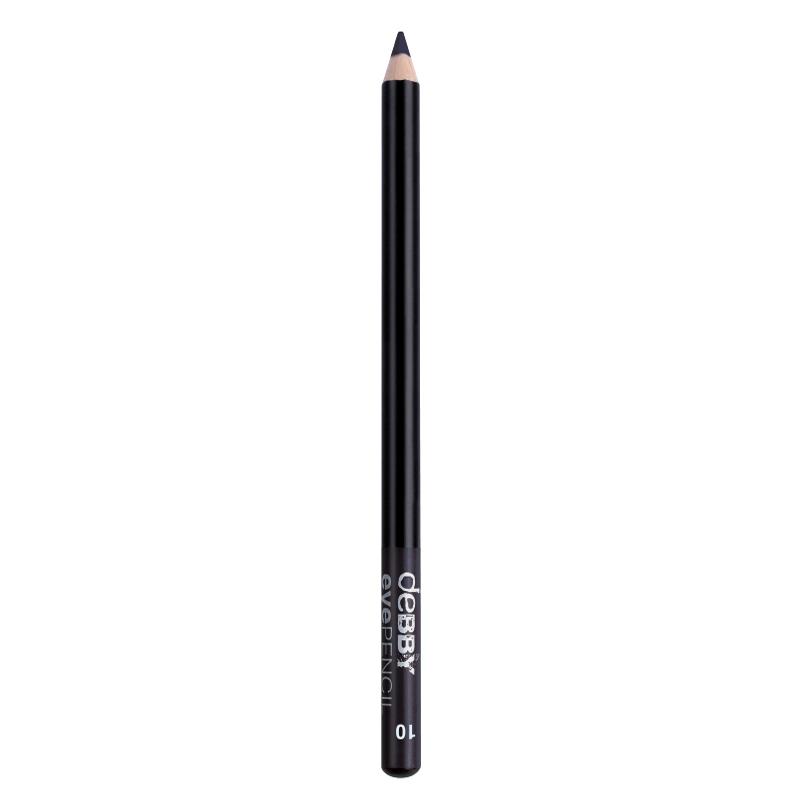 مداد چشم دبی 10
