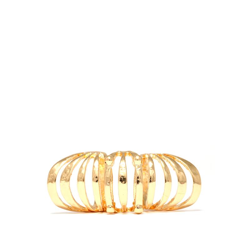 انگشتر ادوریتا مدل Armadura