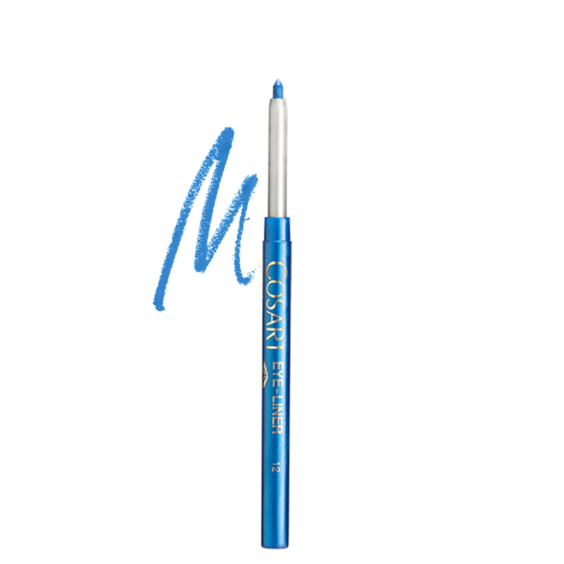 مداد چشم ضد آب کوزارت شماره 12