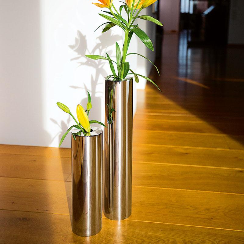 گلدان فیلیپی کوچک  مدل Base
