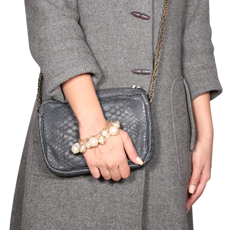 دستبند ادوریتا مدل Colgant Perla