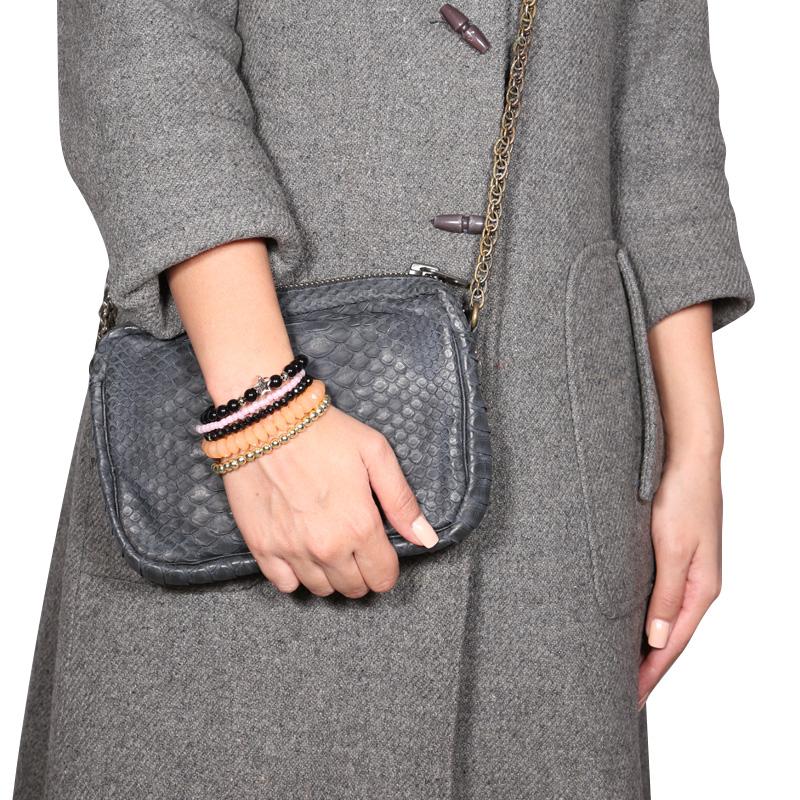 دستبند ادوریتا مدل Cinco