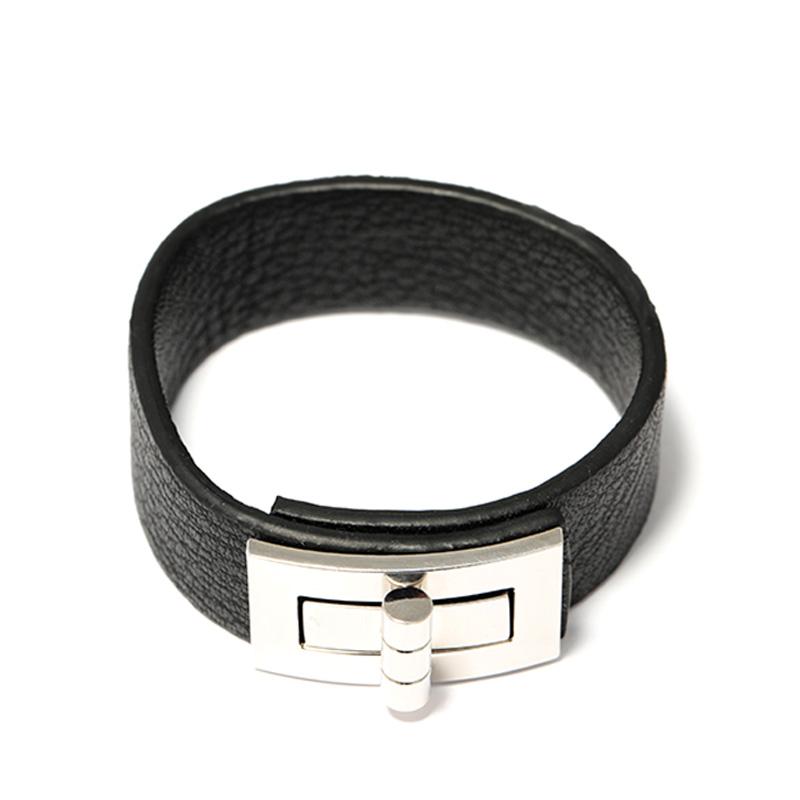 دستبند ادوریتا مدل Cuero