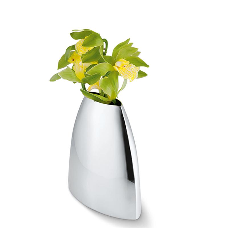 گلدان فیلیپی مدل Bulb  سایز M