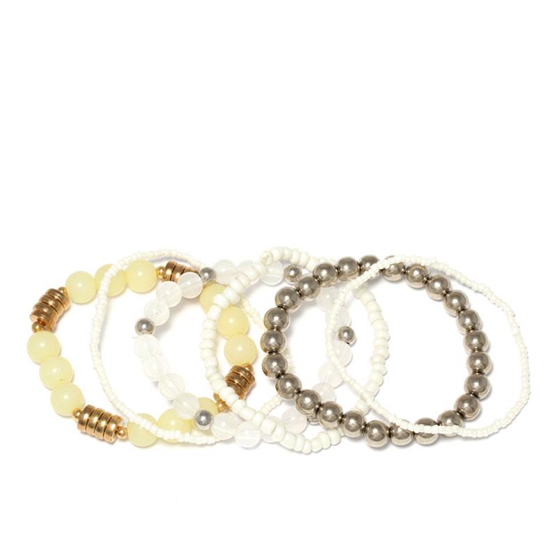 دستبند ادوریتا مدل Seis