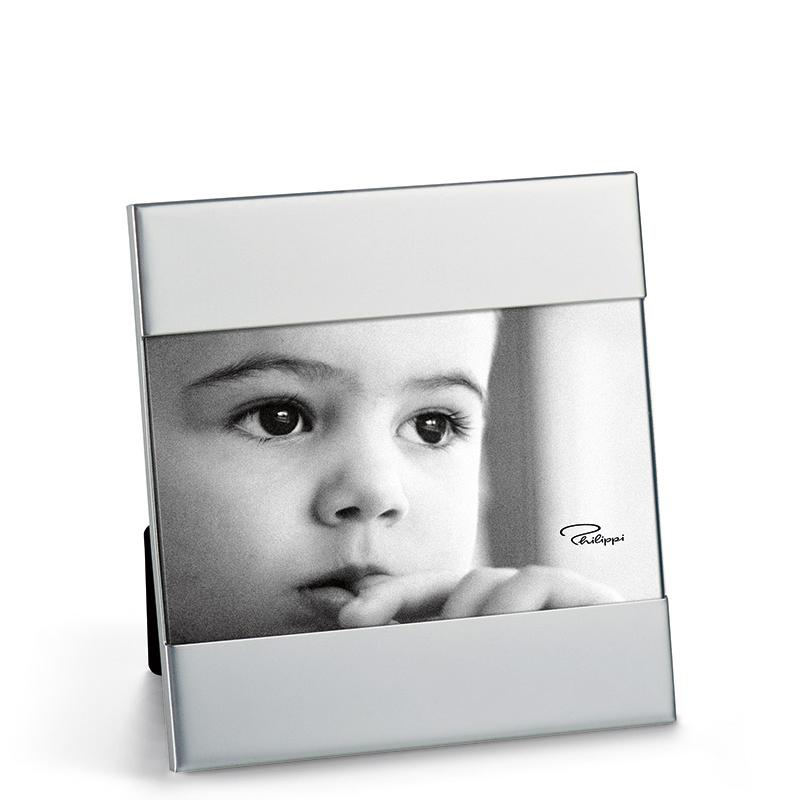قاب عکس نیکل براق فیلیپی مدل Zak سایز S