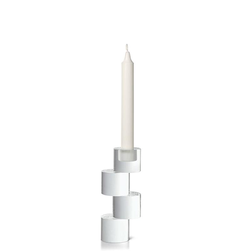 جا شمعی فیلیپی مدل Scala سایز کوچک