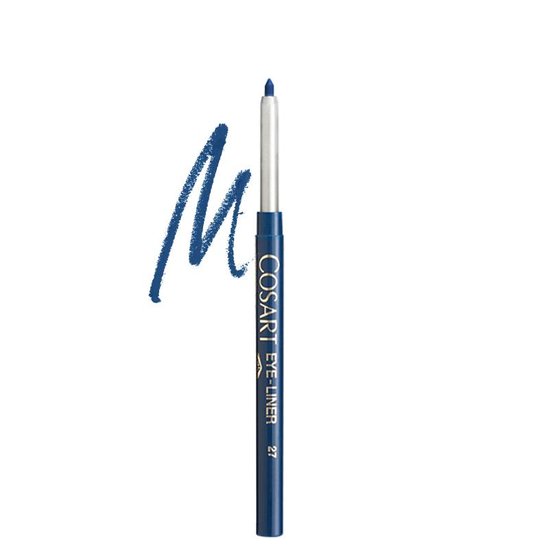 مداد چشم ضد آب کوزارت شماره 27