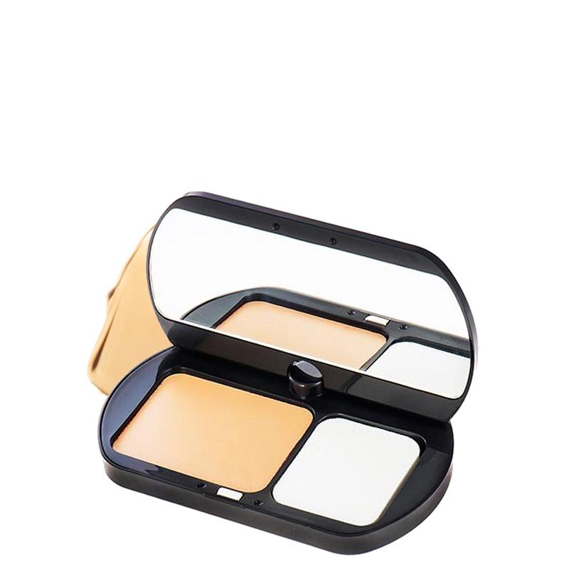 کرم پودر بورژوا SPF 15 مدل BB Cream رنگ 23 بژ صورتی