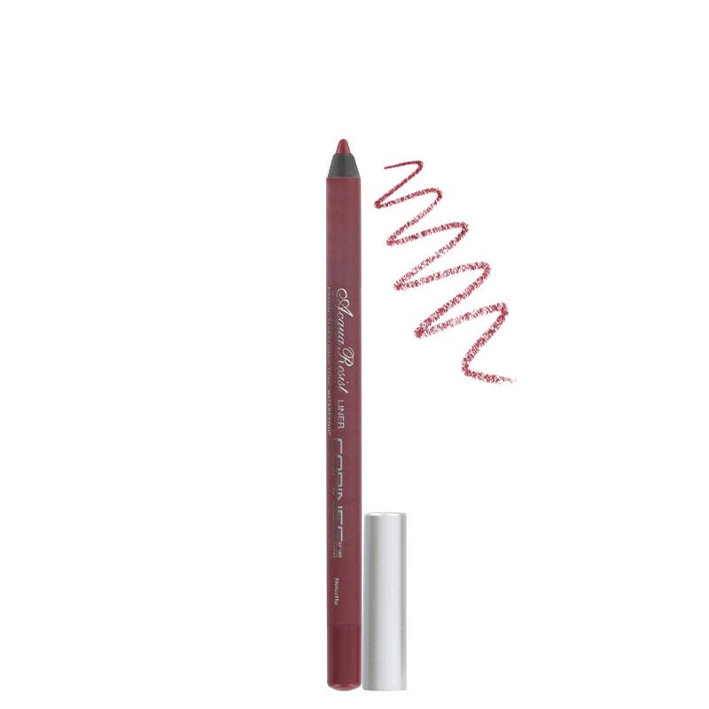 مداد لب ضد آب کُپین مدل Acqua Resist شماره 38