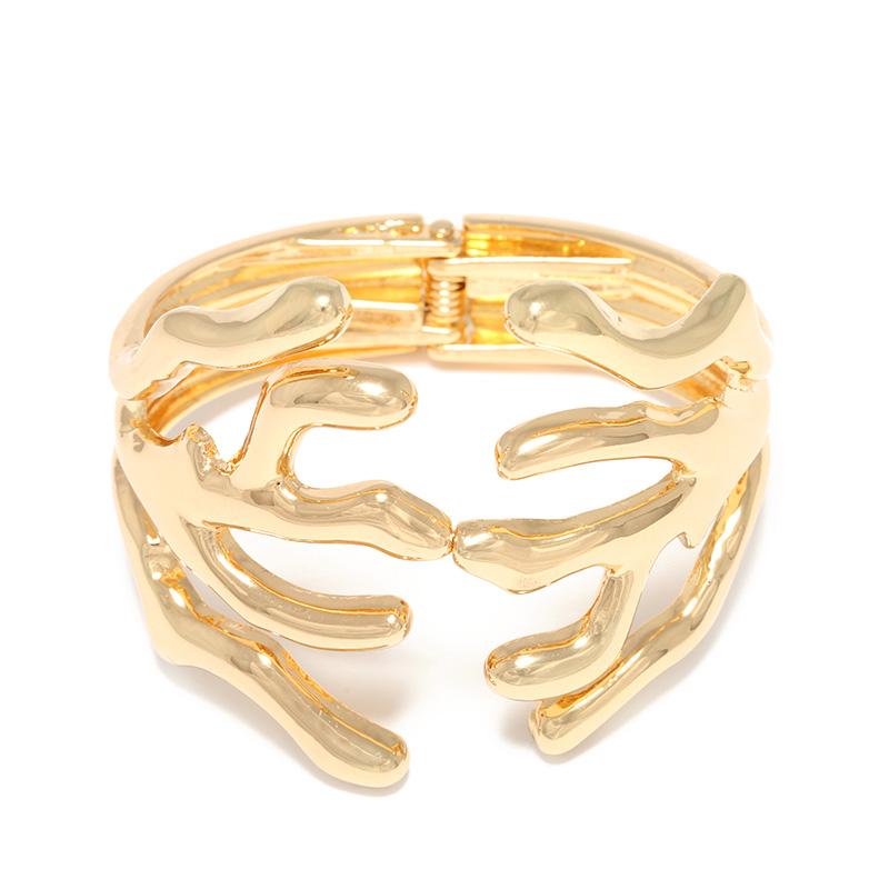 دستبند مدل النگو ادوریتا  Rama