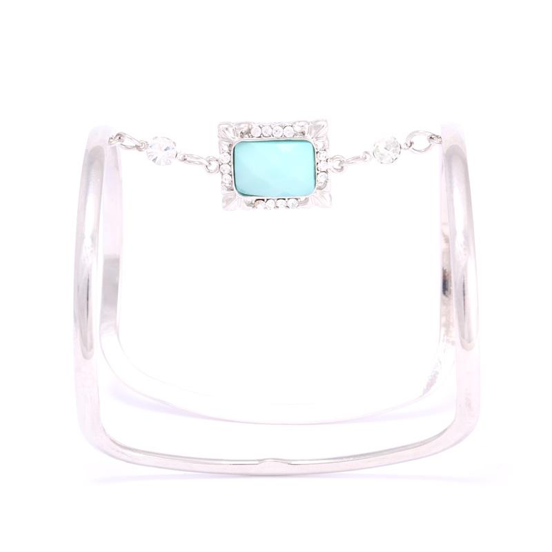 دستبند مدل النگو ادوریتا Egipto