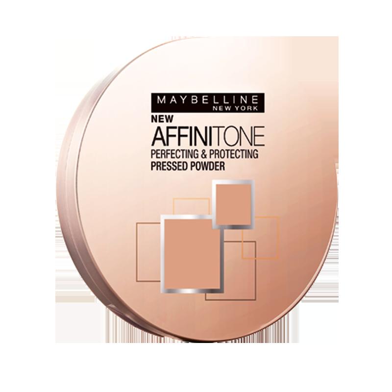 پنکیک میبلین مدل Affinitone شماره 3- بژ گندمی روشن