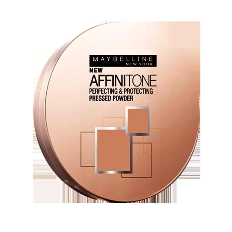 پنکیک میبلین مدل Affinitone شماره 42- بژ تیره
