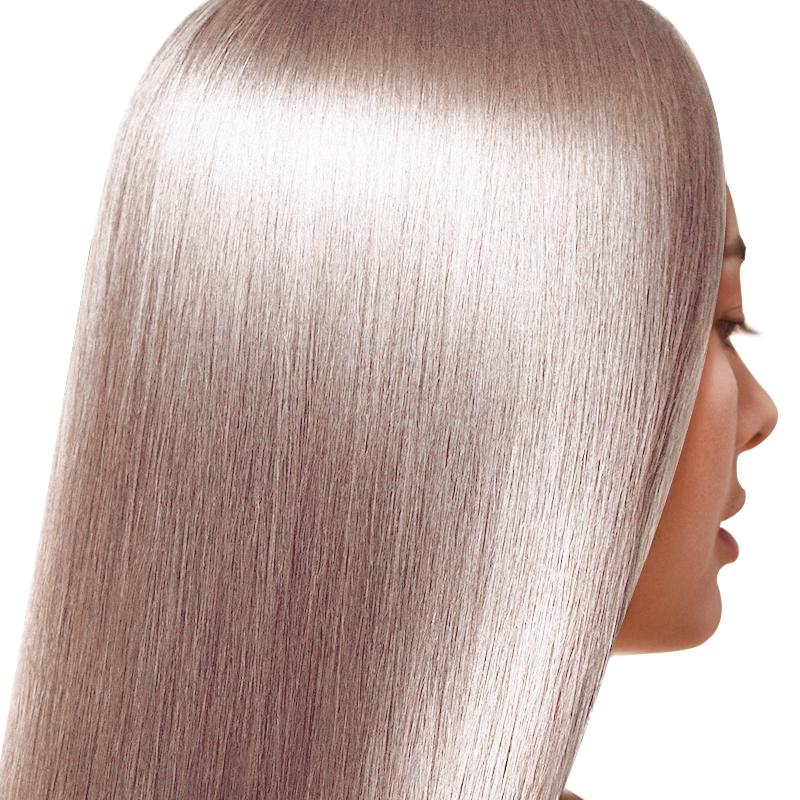 رنگ مو پروفشنال بای فاما مدل Absolute Super Blond شماره 11.31 حجم 80 میل - بلوند بژ پلاتینه
