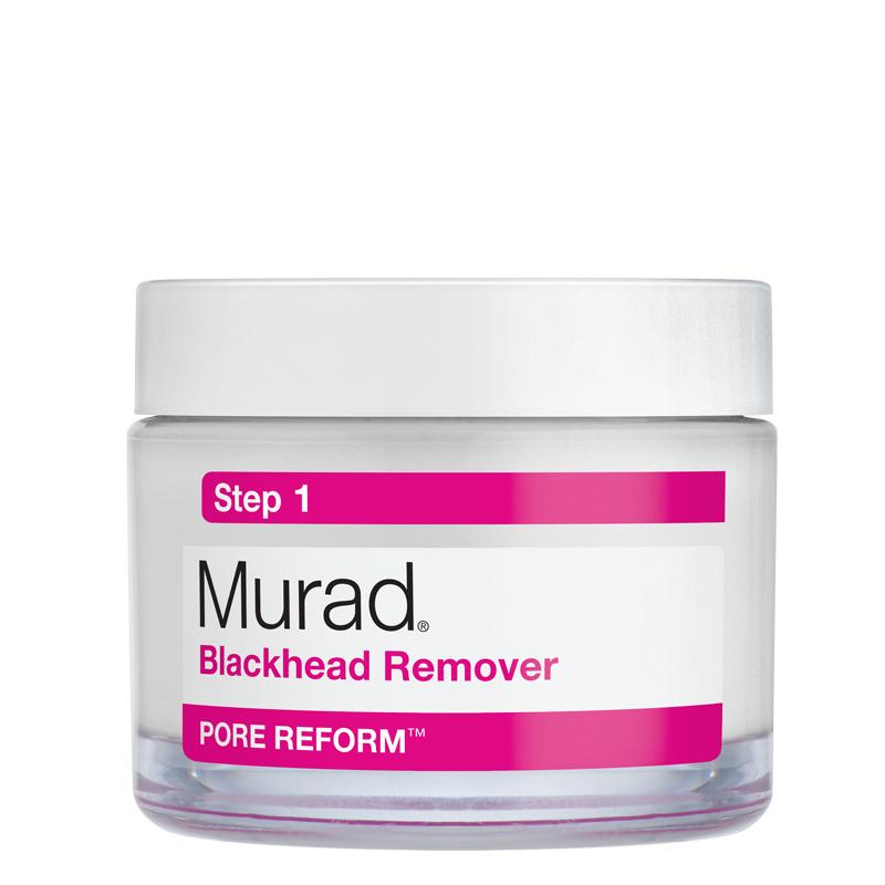 کیت درمان دانه های سر سیاه ( شامل ماسک و محلول) مورد مدل Pore Reform
