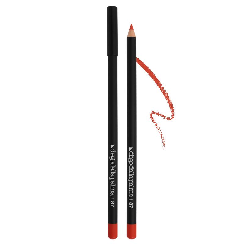 مداد لب دیگو شماره 87