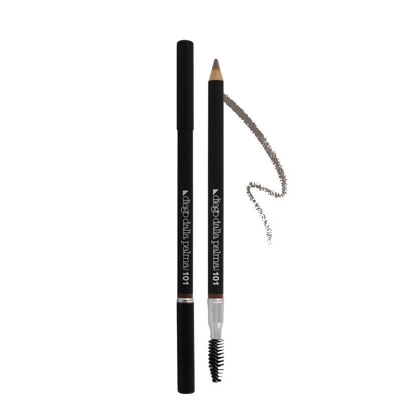 مداد ابرو دیگو 101