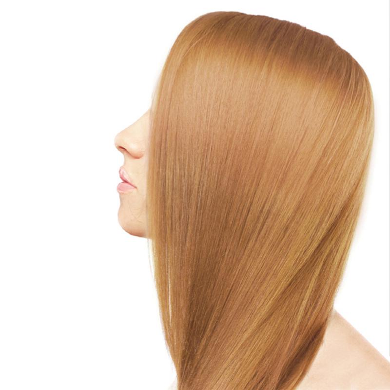 رنگ موی پرستیژ
