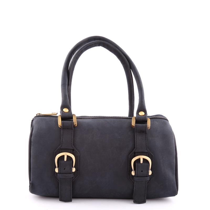کیف دست ساز H&A مدل مایا
