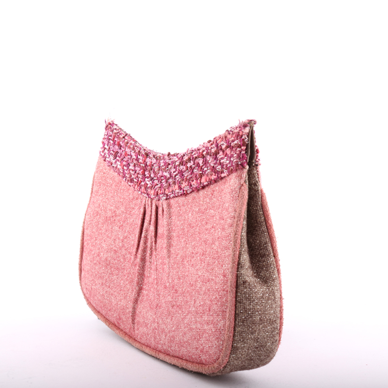 کیف دست ساز H&A مدل مالیا