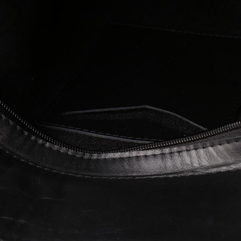 کیف دست ساز H&A مدل مارلین