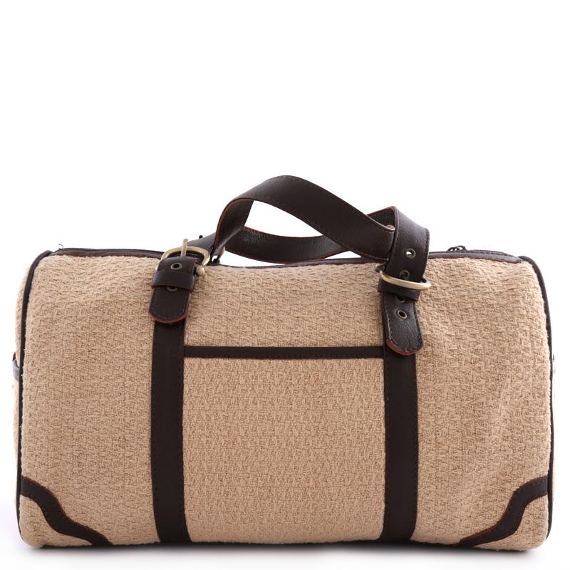کیف دست ساز H&A مدل ماه چهر