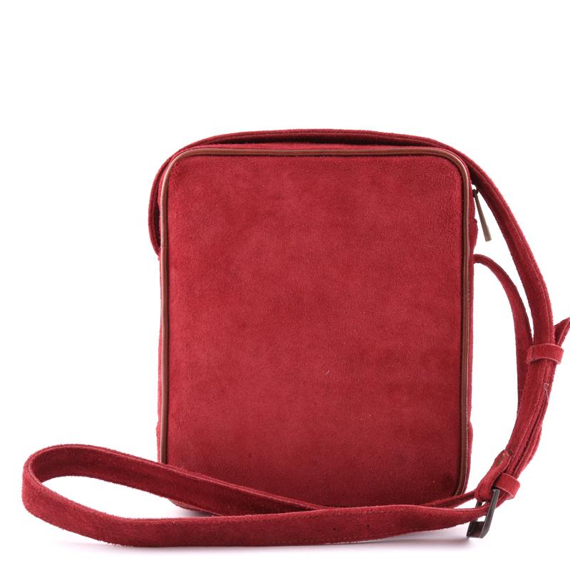 کیف دست ساز H&A مدل ماه ماه پسند