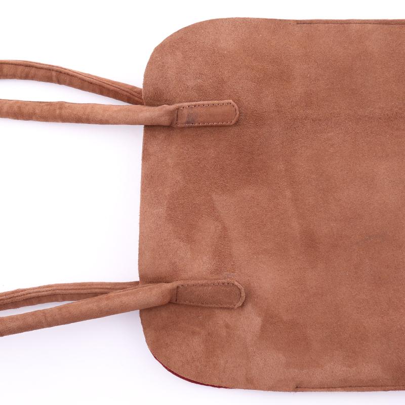 کیف تبلت دست ساز H&A مدل ماه تینا