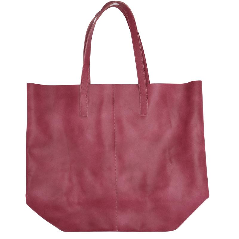 کیف دست ساز H&A مدل مادیس